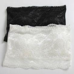 Momewear - Lace Bandeau