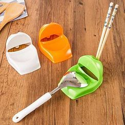 Home Simply - Ladle Holder