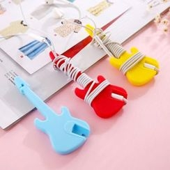 Home Simply - Guitar Cable Winder