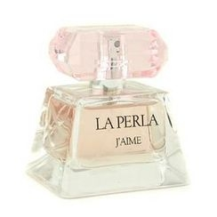 La Perla - J'Aime Eau De Parfum Spray