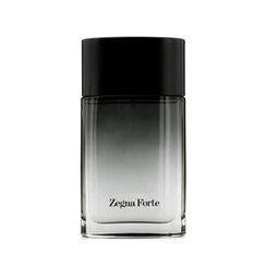Ermenegildo Zegna - Zegna Forte Eau De Toilette Spray