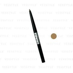 Kate - Eyebrow Pencil #BR-1
