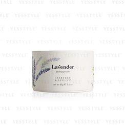 Crabtree & Evelyn - Lavender Dusting Powder