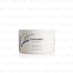 Crabtree & Evelyn - Lavender Dusting Powder