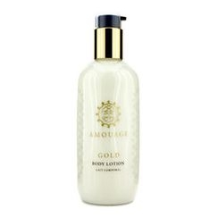 Amouage - Gold Body Lotion