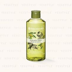 Yves Rocher - Olive Petitgrain Bath & Shower Gel