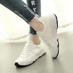 Solejoy - Sneakers