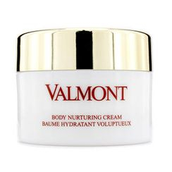 Valmont - Sun Cellular Solution Body Nurturing Cream