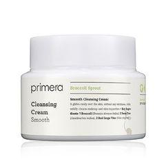 primera - Smooth Cleansing Cream 250ml