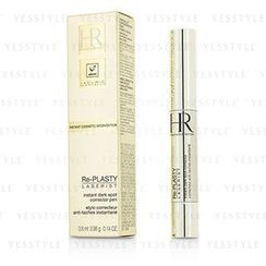 Helena Rubinstein 赫莲娜 - Re-Plasty Laserist Instant Dark Spot Corrector Pen