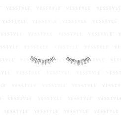 Shu Uemura - False eyelashes (FEL 501 NP)