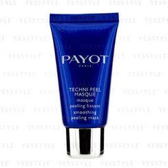 Payot - Techni Peel Masque - Smoothing Peeling Mask