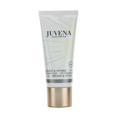Juvena - Prevent and Optimize Top Protection SPF30