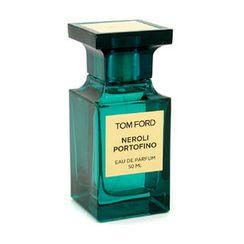 Tom Ford - Private Blend Neroli Portofino Eau De Parfum Spray (Limited)