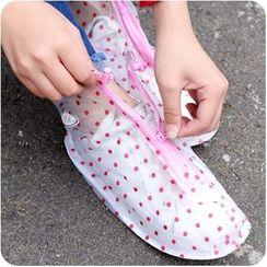 VANDO - Shoe Rain Cover