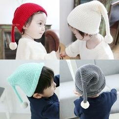 FROME - Kids Beanie
