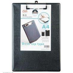 Bookuu - Clip Board