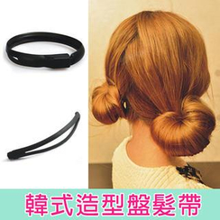 Clair Beauty - Hair Band (1pc)