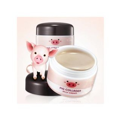 SCINIC - Pig Collagen Jelly Cream 50ml
