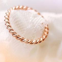 Claudette - 戒指