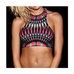 Accomplir - Printed Bikini