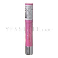 Revlon - Just Bitten Kissable Balm Stain #015 Cherish