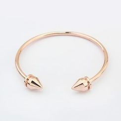Bling Thing - Open Bangle