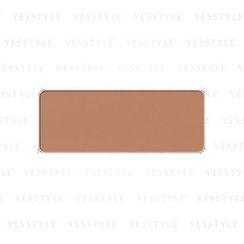 植村秀 - Glow On Blush (CM Soft Brown 740) (Refill Only)