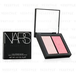 NARS - Dual Intensity Blush (Adoration)