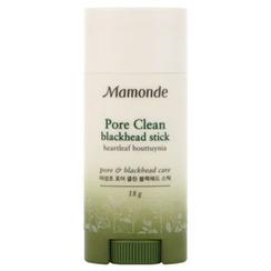Mamonde - Pore Clean Blackhead Stick 18g