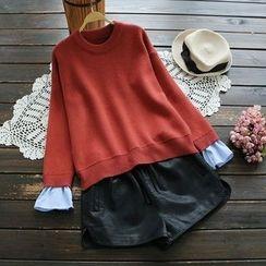 YOYO - Sweater