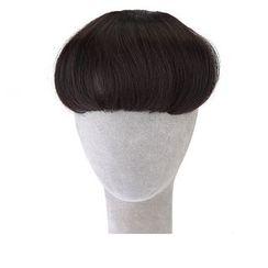 LUMAN - Hair Fringe