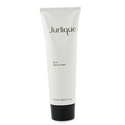 Jurlique - Rose Hand Cream (New Packaging)