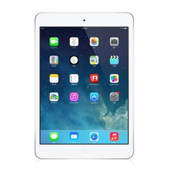 Kindtoy - iPad Air Tempered Glass Protective Film