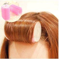BBgirl - Hair Roller (6 pcs)