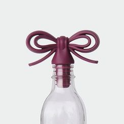 BABOSARANG - Bow Wine Stopper