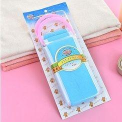 SunShine - 洗澡巾