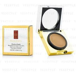Elizabeth Arden - Flawless Finish Maximum Coverage Concealer - # Medium