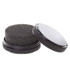 Yulu - Shoe Sponge Brush