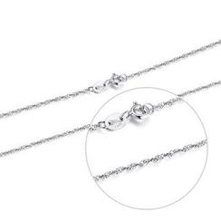 Zundiao - 925純銀項鍊