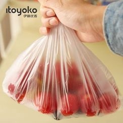 itoyoko - Food Freezer Bag