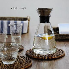 Kawa Simaya - Water Bottle