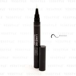 Laneige - Natural Eyeliner (#03 Real Black)