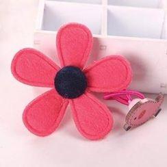 Chapa - Kids Flower Hair Tie
