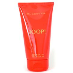 Joop - All About Eve Shower Gel