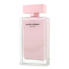 Narciso Rodriguez - For Her Eau De Parfum Spray