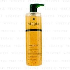 Rene Furterer - Tonucia Toning and Densifying Shampoo (For Aging and Weakened Hair)