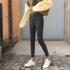Kojasmine - Skinny Jeans