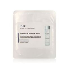 IOPE - Bio Essence Facial Mask (23ml x 5pcs)