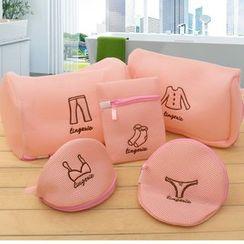 Dolce Vita - Laundry Bag Set
